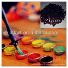 antioxidantes para a pintura e revestimento