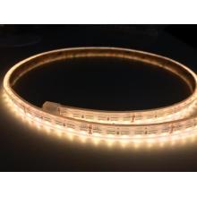 335 Tira LED de Vista Lateral