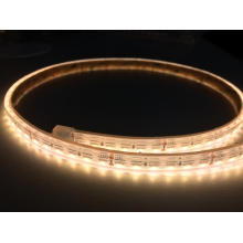 335 Zijaanzicht LED Strip