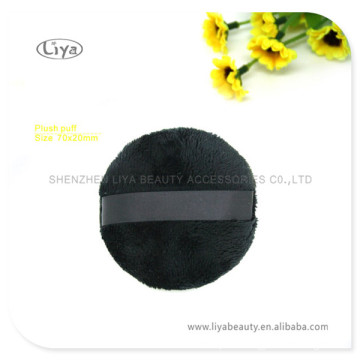 Beauty Tools Face Powder Puff With Different Shape