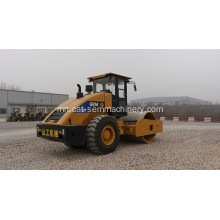 SEM520 Vibratory Types Of Road Roller 20 Ton