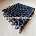 Cooling Tower Cellular Air Inlet Louvers