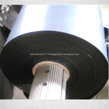 Ruban d'emballage de tuyau en polypropylène Polyken