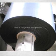 Polyken Polypropylene Pipe Wrap Tape