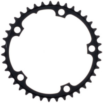 New Bicycle Parts Accessory Chainwheel with Crank