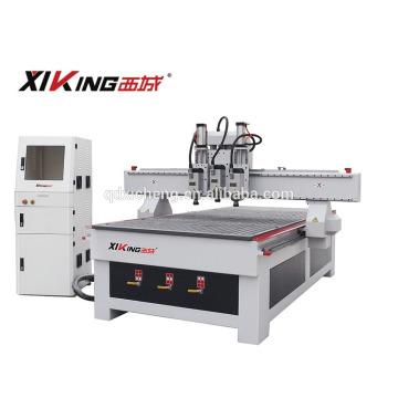 Woodworking CNC Router/CNC Engraving Machine/CNC Machine