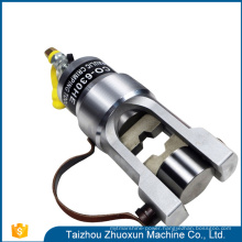 Style Manual Crimp Power Bolt Terminal Crimper Crimping Machine Hydraulic Hose