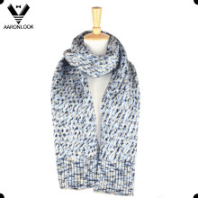 2016 Ladies Fashion Colorful New Winter Scarf