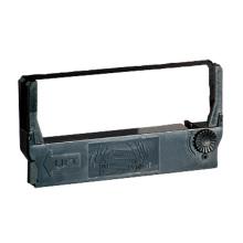 Cobol Alta Qualidade Impressora Fita Erc-23