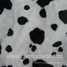 Трикотажная Ткань Одеяло