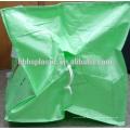 Transport et chimique industriel PP FIBC Big bag