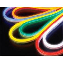 AC 220V/240V Light LED Strip Light LED
