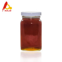 OEM Best Fresh Honey For Sale