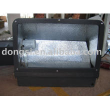 250W outdoor tunnel lamp