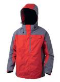 men windproof jacket