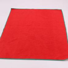 Auto Reinigungstücher fusselfreies Mikrofaser-Handtuch