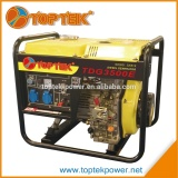 factory directly powerful engine 178f for 3kva generator                                                                                                         Supplier's Choice