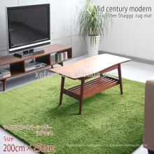 wholesale cheap flooring yoga mat fabric prices