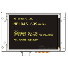 CNC system M3 M310 M520 M500 M50 E60 M64M64S C64 used in industrial display systems