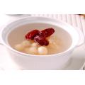 Bio-Datum, chinesisches Datum, süße Jujube, getrocknete Jujube-Frucht