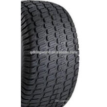 6 ply TL garden mower tires