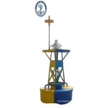 Emergency Wreck Marking Buoys - Navigation Aids