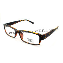 Plastic Optical Frames