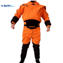 High Quality Drysuit for Watersport Fishing Kayaking (LKDS-01)
