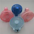 consumer electronics usb ventilation fan