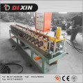 Dx Fully Automatic Drywall Making Machine