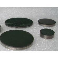 PCBN-Scheibe für Gusseisen