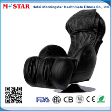 Luxury Medical Gintell Massage Chair Malaysia
