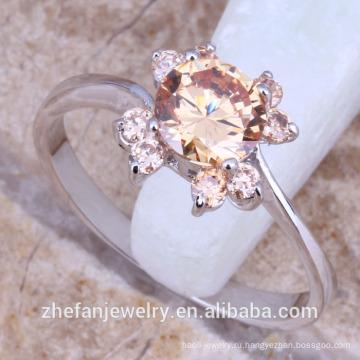 Курта конструкций для мужчин ювелирные изделия кольца нержавеющей стали для обручальное кольцо Родием ювелирные изделия-это ваш хороший выбор