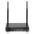 4G WiFi Enterprise Router