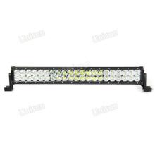 50 Zoll 288 W LED Offroad-Lichtleiste