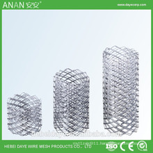 can be customized expanded brick wire mesh for plastering