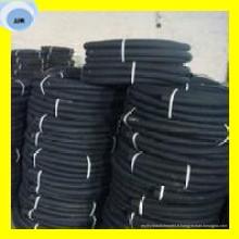 Tuyau flexible en caoutchouc de qualité supérieure pour l'approvisionnement en eau