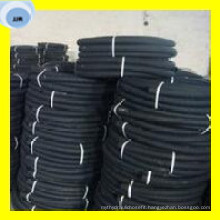 Premium Quality Flexible Rubber Hose for Delivering Water