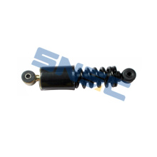 MERCEDES BENZ 943890311 99438903219 Shock Absorber