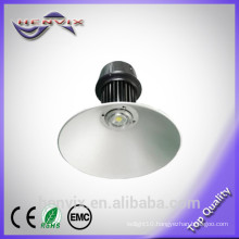 led highbay industrial lighting, high power led highbay lighting 180w