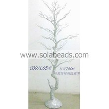 Hottest 120CM Party Branches Tree