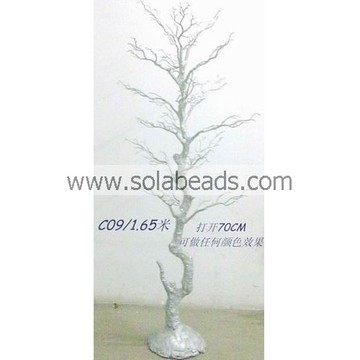 Top 165CM Christmas Branches Tree