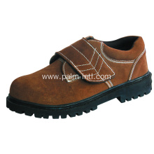 Anti-Static/Steel Plate Shoes