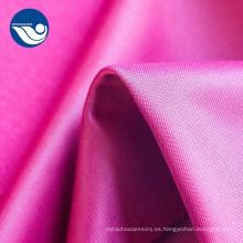 Poliéster Super Poly Print utilizado para la cubierta del sofá