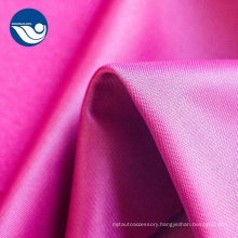 Polyester Super Poly Print Used For Sofa Cover
