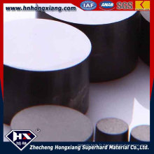 PCD pour Tungsten Wire Drawing Die China Made