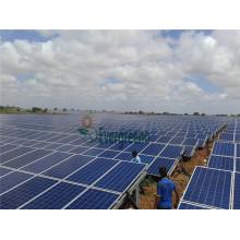 Высокая эффективность панели солнечных батарей 250 Вт 300 Вт