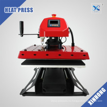 Алибаба лучшие продажи высокое качество FJXHB1 тепла пресс-машина цена по прейскуранту завода