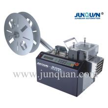 Цифровой резальный станок (ZDQG-6100 / JQ-6100)