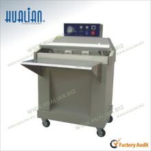 Hualian 2014 Air Extractor Packaging Machine